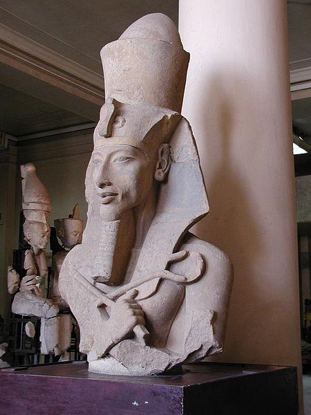 GD-EG-Caire-Musée061