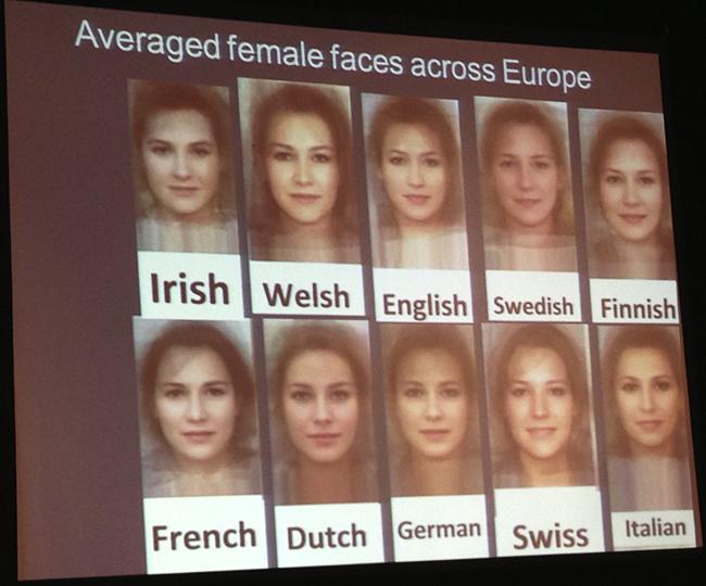femalefaces2