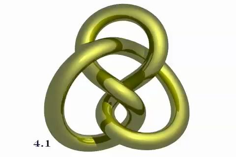 knot_4_1