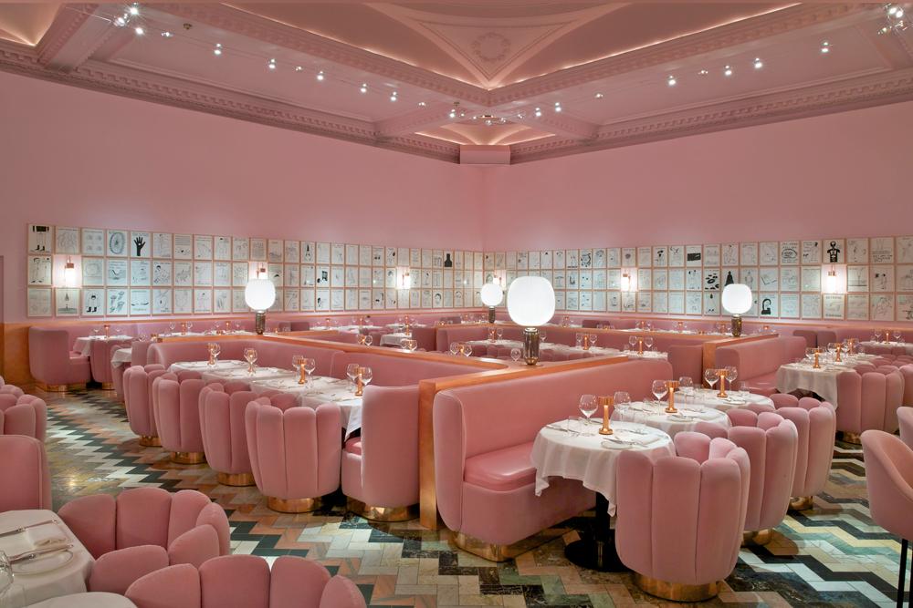 Sketch-Gallery-restaurant-03