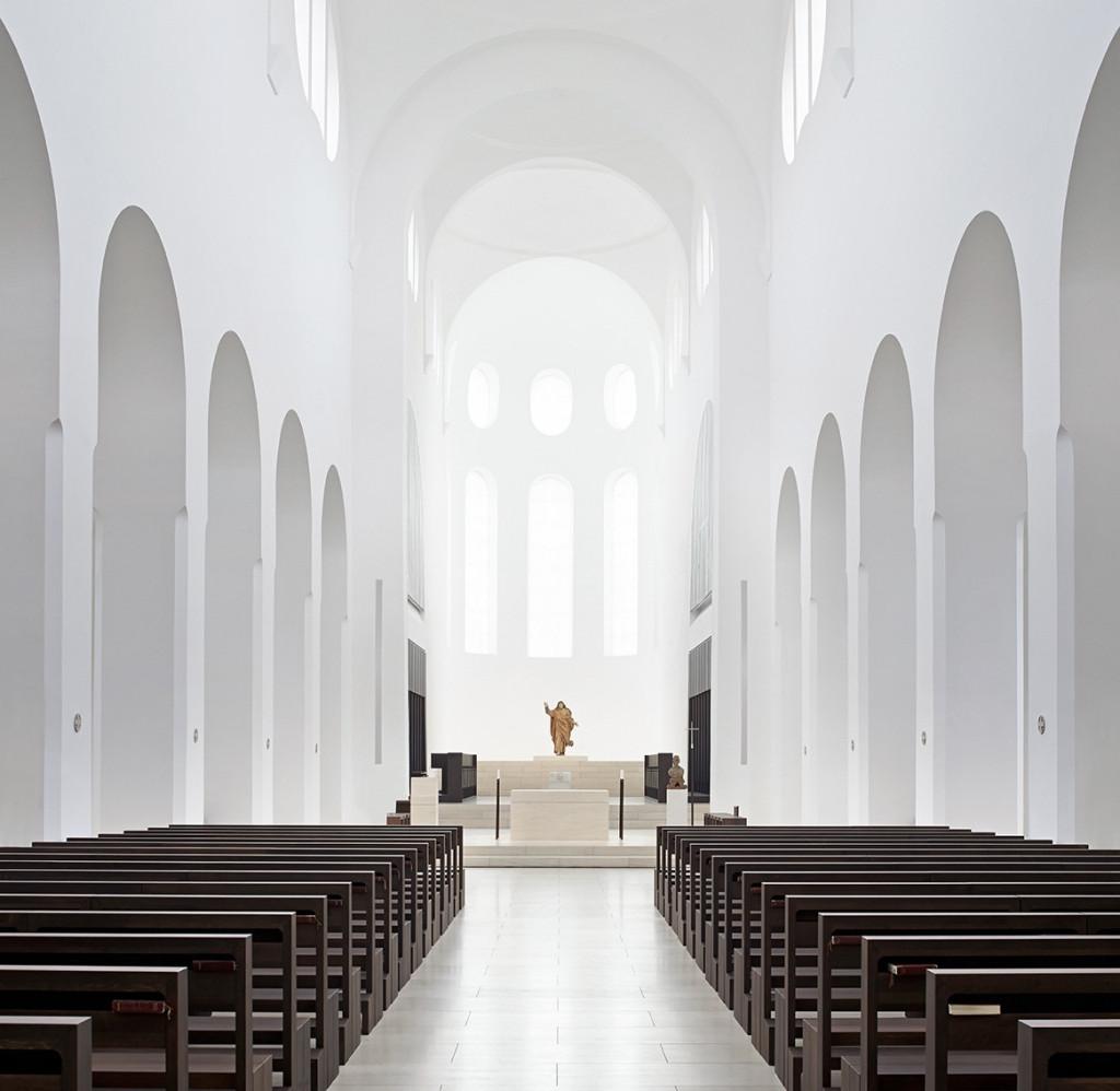 Moritzkirche_©Hufton_Crow_012