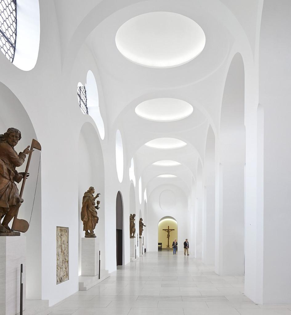 Moritzkirche_©Hufton_Crow_015